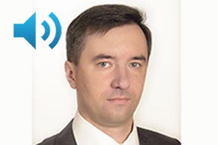 Евгений Канаев: Можно ожидать новых успехов АСЕАН на евразийском пространстве