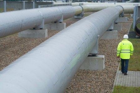 Энергетическая безопасность Европы под угрозой