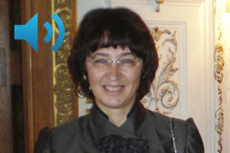 Екатерина Черкасова: Вопрос о самостоятельности Каталонии является главным внутриполитическим вопросом Испании