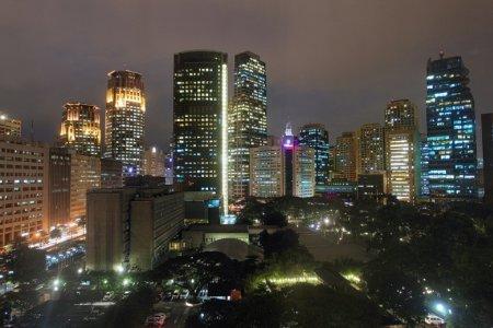 Ассоциация стран Юго-Восточной Азии в условиях глобальных изменений