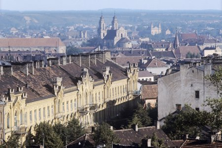 В Литве ищут специалиста для подсчета ущерба от «советской оккупации»