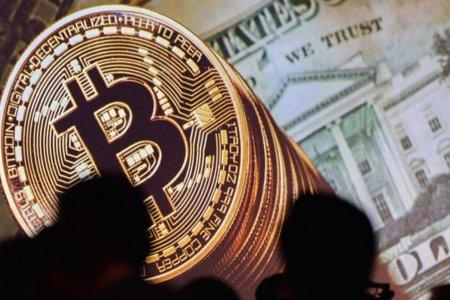 Криптовалюты – источник новых возможностей и новых вызовов