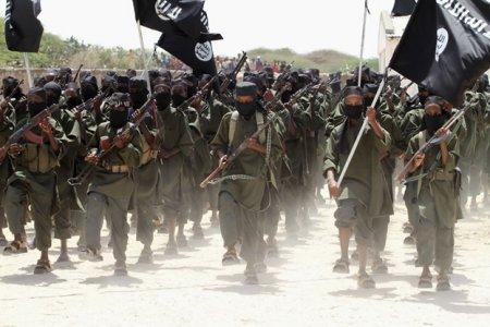 Перспективы борьбы с ИГ