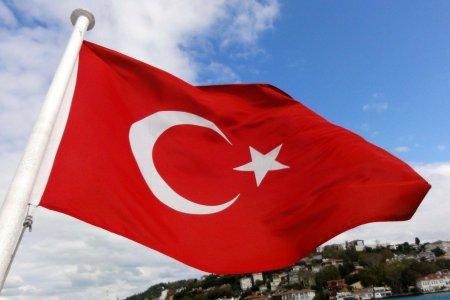 Турция между курдской проблемой и алевитской угрозой (исторический экскурс в контексте современности)