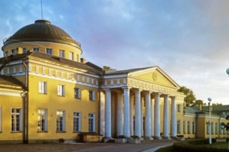 Межпарламентский союз: сила демократии – в многообразии ее форм