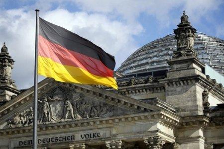 «Скучная» предвыборная гонка в Германии
