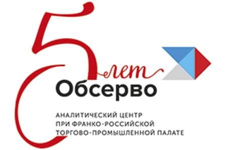 Валерий Фёдоров: «В России нет предреволюционной ситуации»