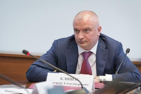 А. Клишас: Россия исполняет постановления ЕСПЧ в соответствии с принятыми на себя международными обязательствами