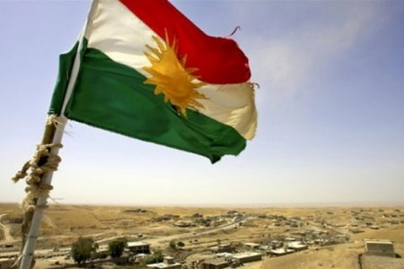 Иракский Курдистан: политика против экономики?