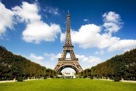 Правовые, культурные и исторические аспекты в истории Франции и Бретани