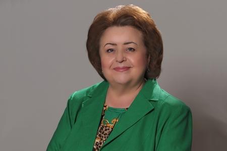 З. Драгункина: Работа по обеспечению безопасности и высокого качества детского туризма должна быть продолжена