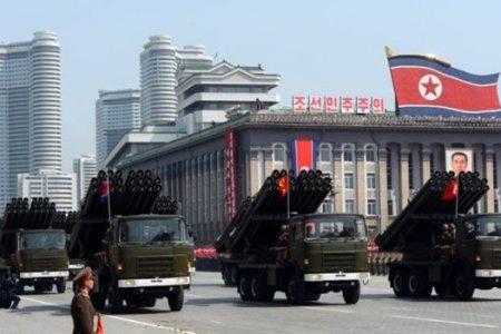 У Берлина свой взгляд на северокорейскую проблему