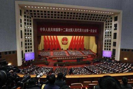 Оценки внешнеполитической стратегии Китая ведущими мировыми экспертами