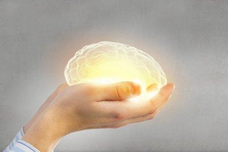 Синтез мозга с искусственным интеллектом может снизить число заболеваний психики