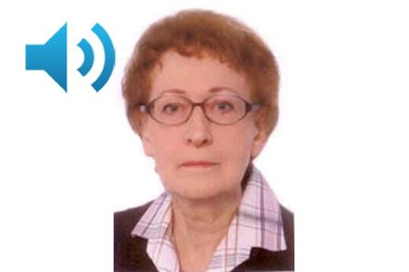 Агнесса Авилова: Каталония столкнулась с очень жесткой позицией Мадрида