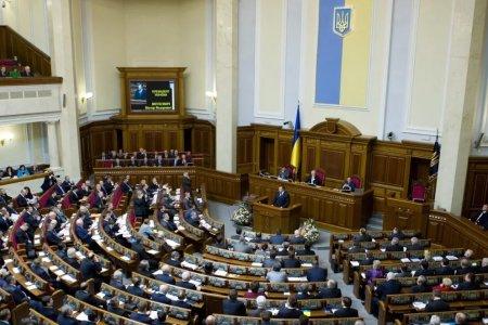 Украина: возможность войны вместо выборов