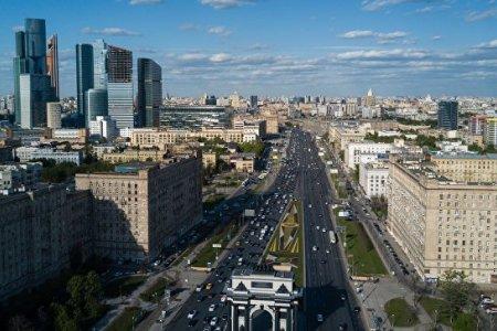 О Московской конференции по нераспространению ядерного оружия