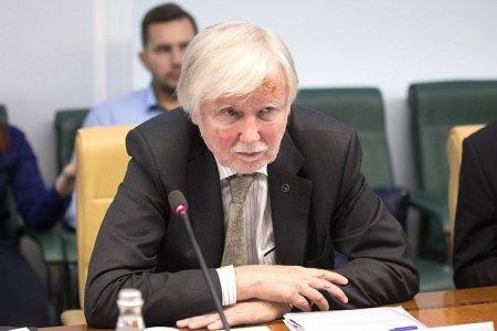 Российско-финские отношения глазами парламентариев