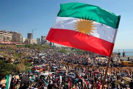 Иракский Курдистан: «шаг вперед, два шага назад»