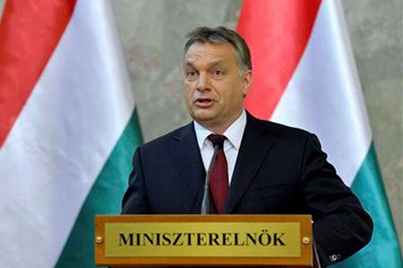 Венгрия и парламентские выборы - 2018