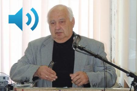 Григорий Локшин: АСЕАН сохраняет свои позиции