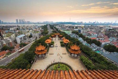 Китай обеспечит страну магистральной линией защищенной квантовой связи