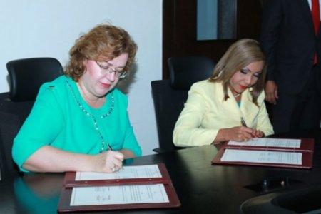 Парламентарии России и Панамы заключили межпарламентское соглашение о сотрудничестве
