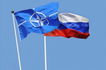 Россия и НАТО: как наладить взаимодействие