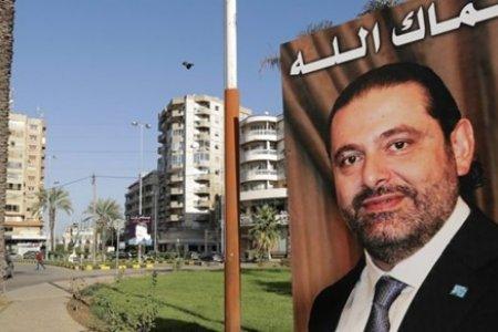 Ливанский кризис: новая угроза для Ближнего Востока?
