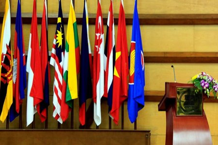 АСЕАН: региональное объединение с глобальными целями