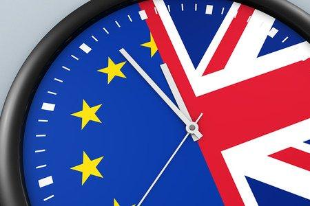 Развод Лондона с Брюсселем - особенности и детали