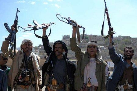 Ближний Восток: можно ли распутать Гордиев узел?