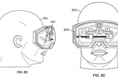 Российские изобретатели создали шлем, который станет глазами слепых