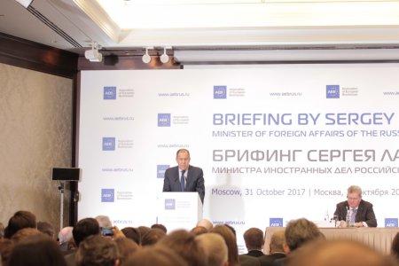 Политизация экономических связей России и ЕС