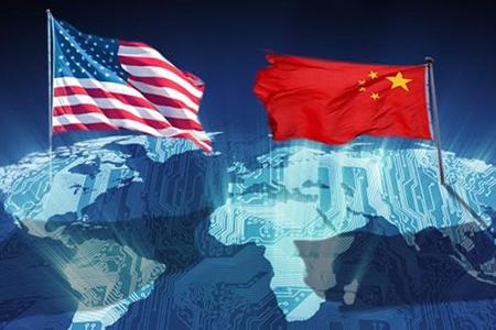 Политика США в Азиатско-Тихоокеанском регионе: перемены назревают