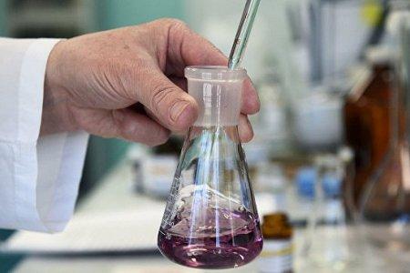 Ученые превратили бактерию в «магнитофон» при помощи CRISPR