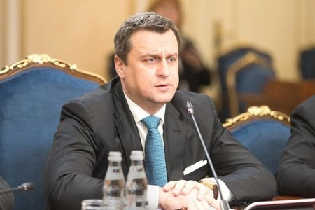 Российско-словацкое гуманитарное сотрудничество