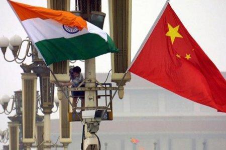 Как повлияют на Россию изменения в экономиках Китая и Индии?