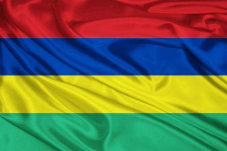 Маврикий – перспективный партнер для российского бизнеса