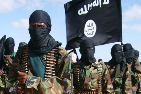 О джихадистском движении в Африке
