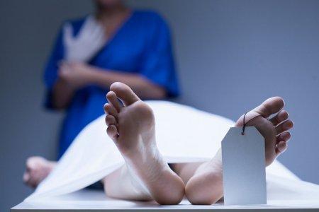 Ученые назвали признак скорой смерти