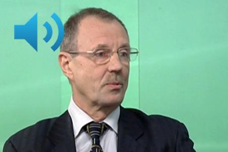 Збигнев Ивановский: Думаю, отношения между Россией и Чили будут развиваться стабильно