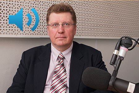 Александр Воронцов: Курс США в отношении КНДР не изменился