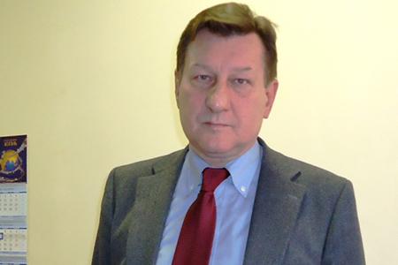 Доктор экономических наук, профессор Петр Яковлев: «Нам следует увереннее осваивать рынки Латиноамерики»
