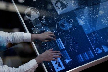 Цифровые технологии – новый источник экономического роста