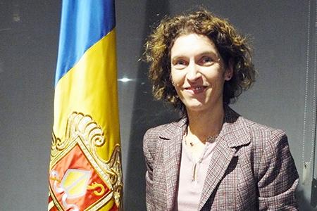 Андорра приглашает россиян отдыхать и сотрудничать