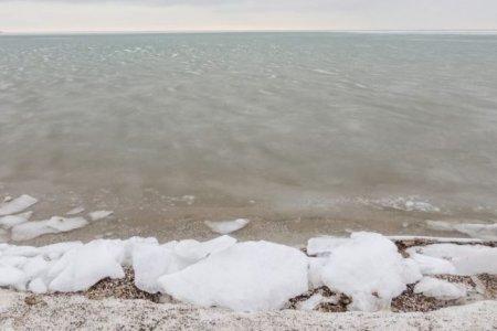 Уходим под воду: к чему приведет глобальное потепление через 25 лет