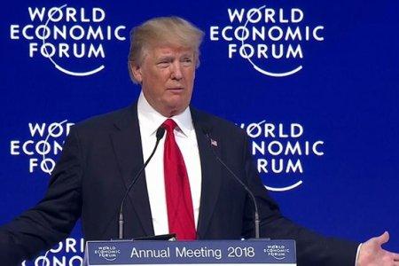 Давос-2018: на пути к многополярному миру