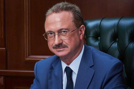Первоочередной задачей было и остается создание дипмиссиям разных стран комфортных условий для работы и жизни в России