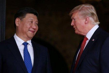 Торговая война США – КНР: прогнозы